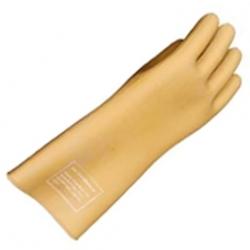 Găng tay chịu kiềm, axít
