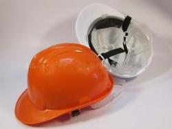 Mũ nhựa cách điện BHLĐ